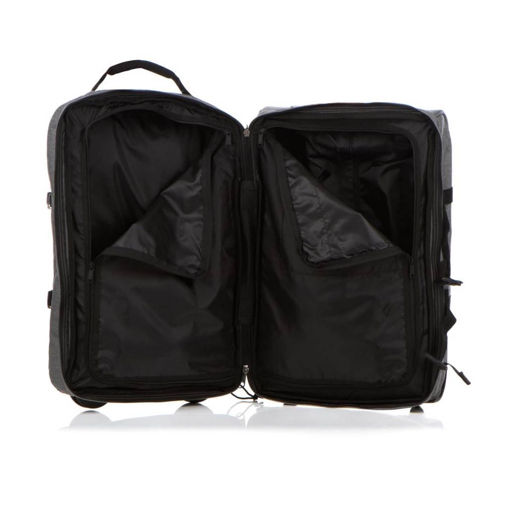 7530b0913d9 Reistas Handbagage | De Ideale Handbagage Tas Eagle Creek Duffel Bag 45l