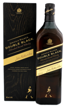 Black Label Price In India : black, label, price, india, Johnnie, Walker, Double, Black, Label, Liter, Luxurious, Drinks™