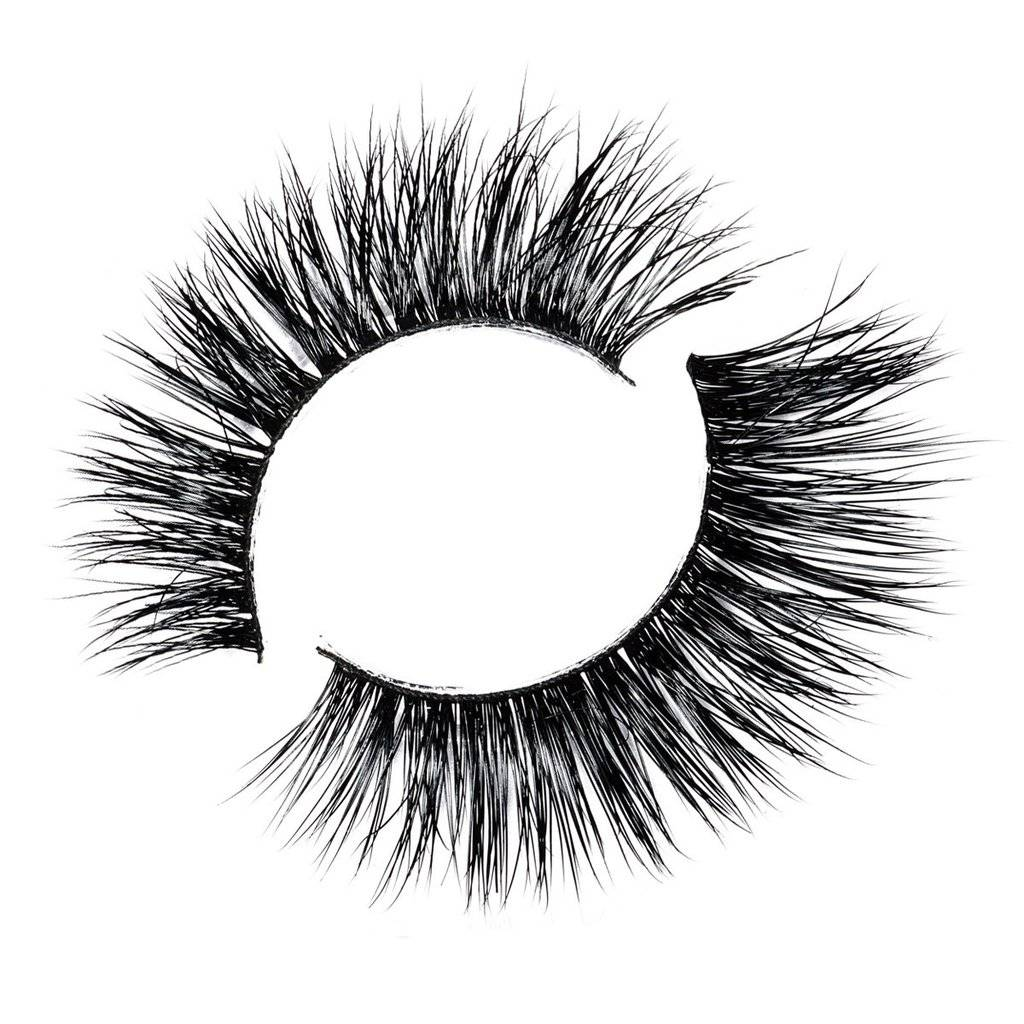 Lilly Lashes Lush