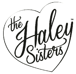 Haley Sisters Albums