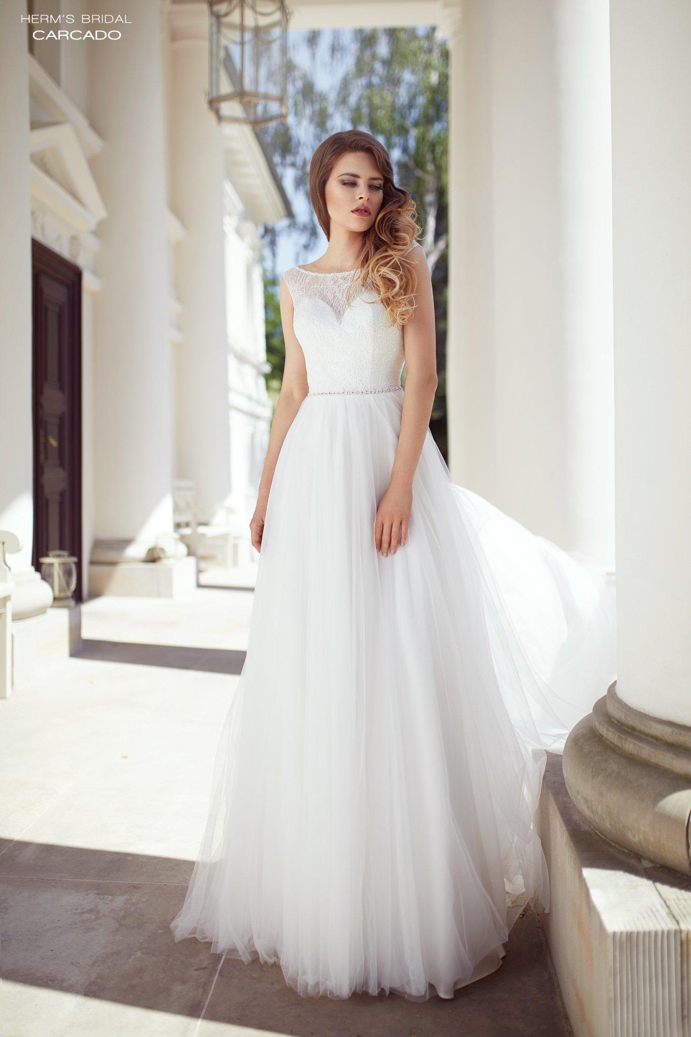 La Novia Brautmoden Euer Brautmodengeschft in Weiden id