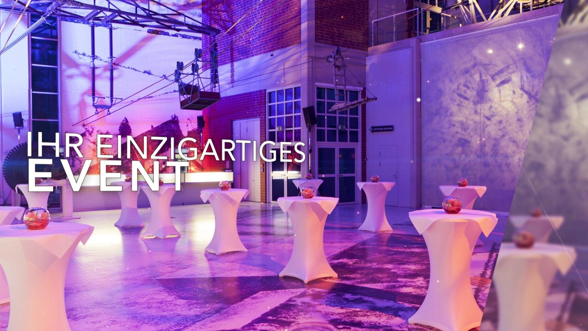 BeLa Event  Locations Catering Partyservice und Hochzeit