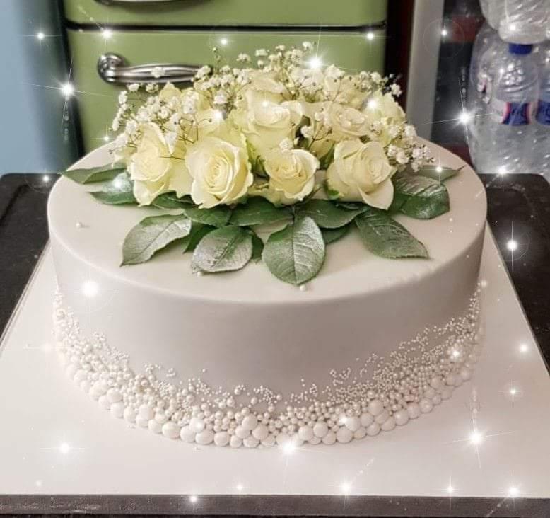BeLa Event  Konditorei  Fr Hochzeit Geburtstag Taufe und mehr