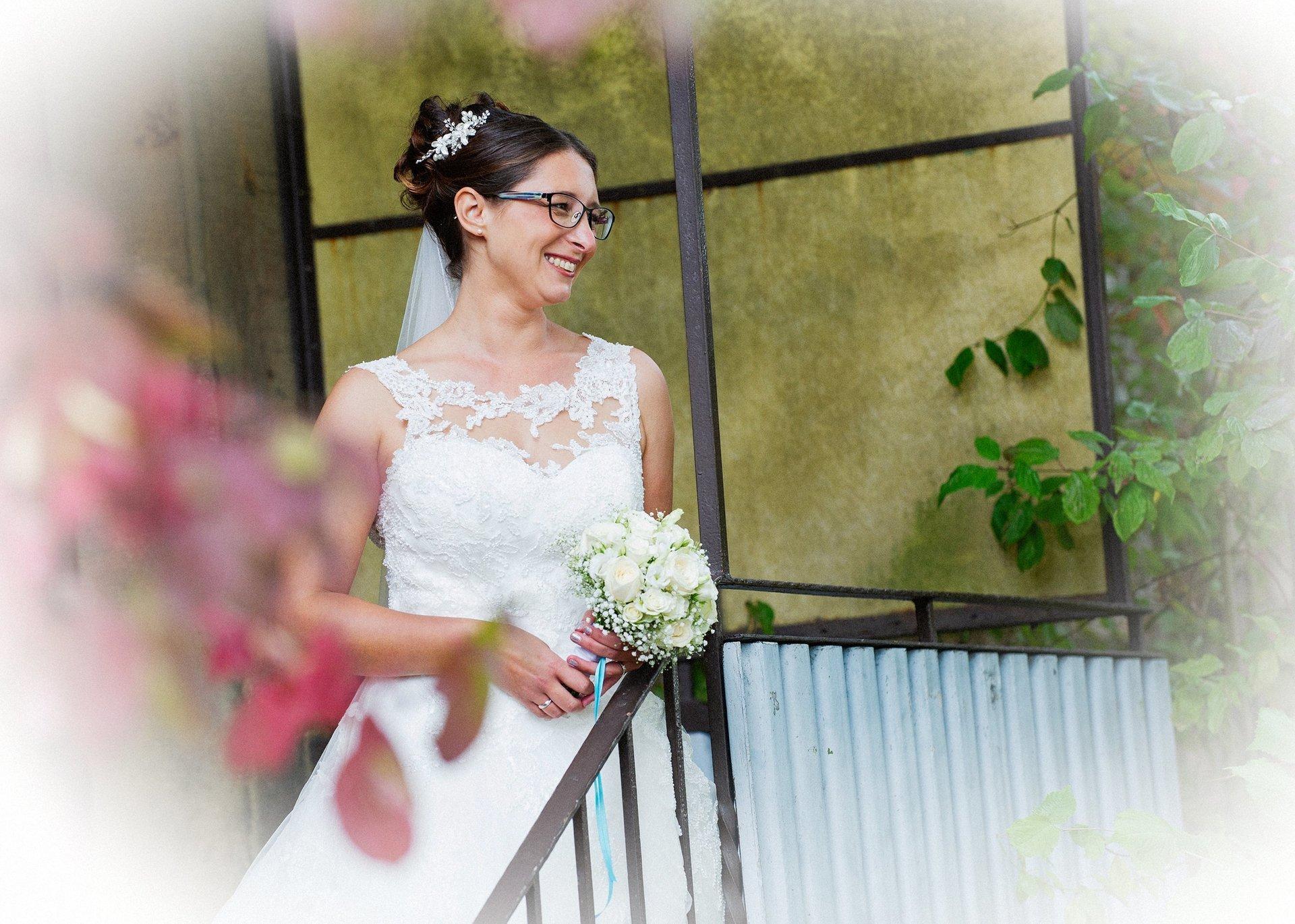 Hochzeits Fotos I Jung Fotografie I Hildesheim