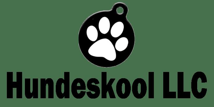 Professional Dog Training & Boarding