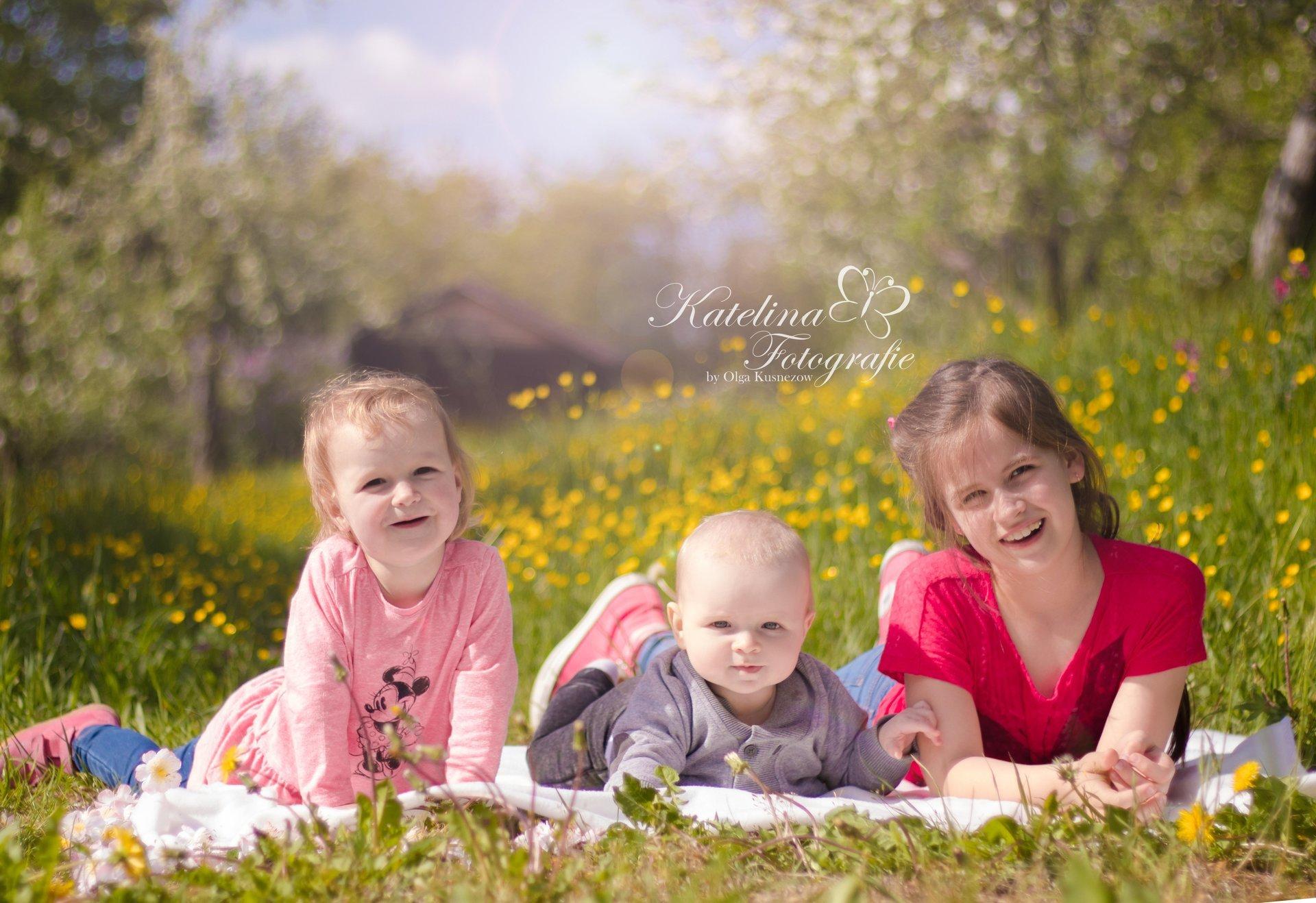 Babyfotografie in Lorch Schwbisch Gmnd Ostalbkreis