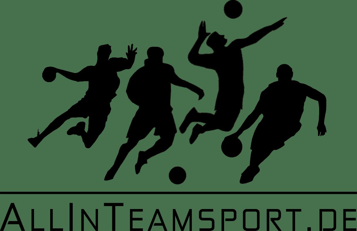 Home Fuss Ballschule Awizio