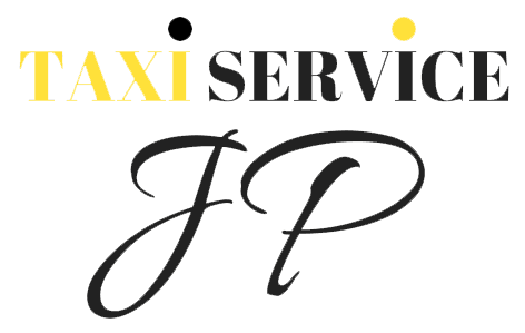 Taxi Service J.P.