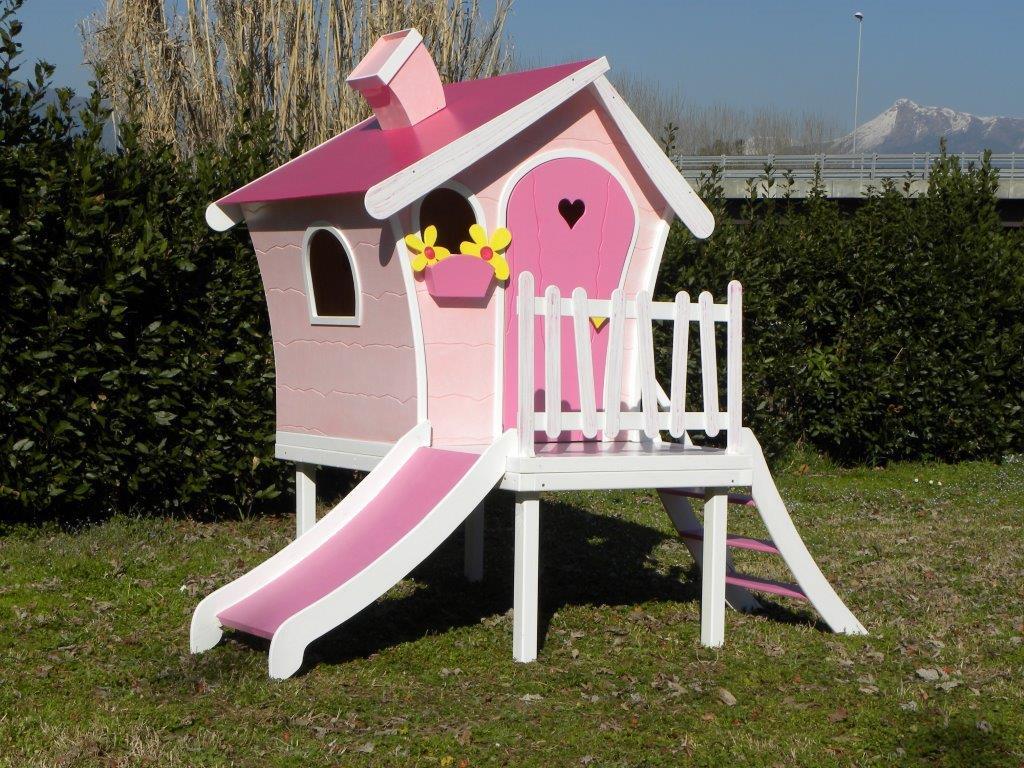 Knorrtoys Com 55305 Tenda A 4 Lati Con 100 Palline.Piscina Palline Chicco Amazon Tappeto Bambini Beautiful Great