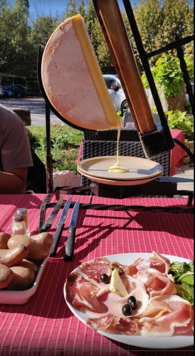 la table a fromages aix en provence
