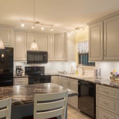 Kitchen Cabinets Dayton Ohio Update Cost Estimate Remodeling In Beavercreek And Centerville Oh