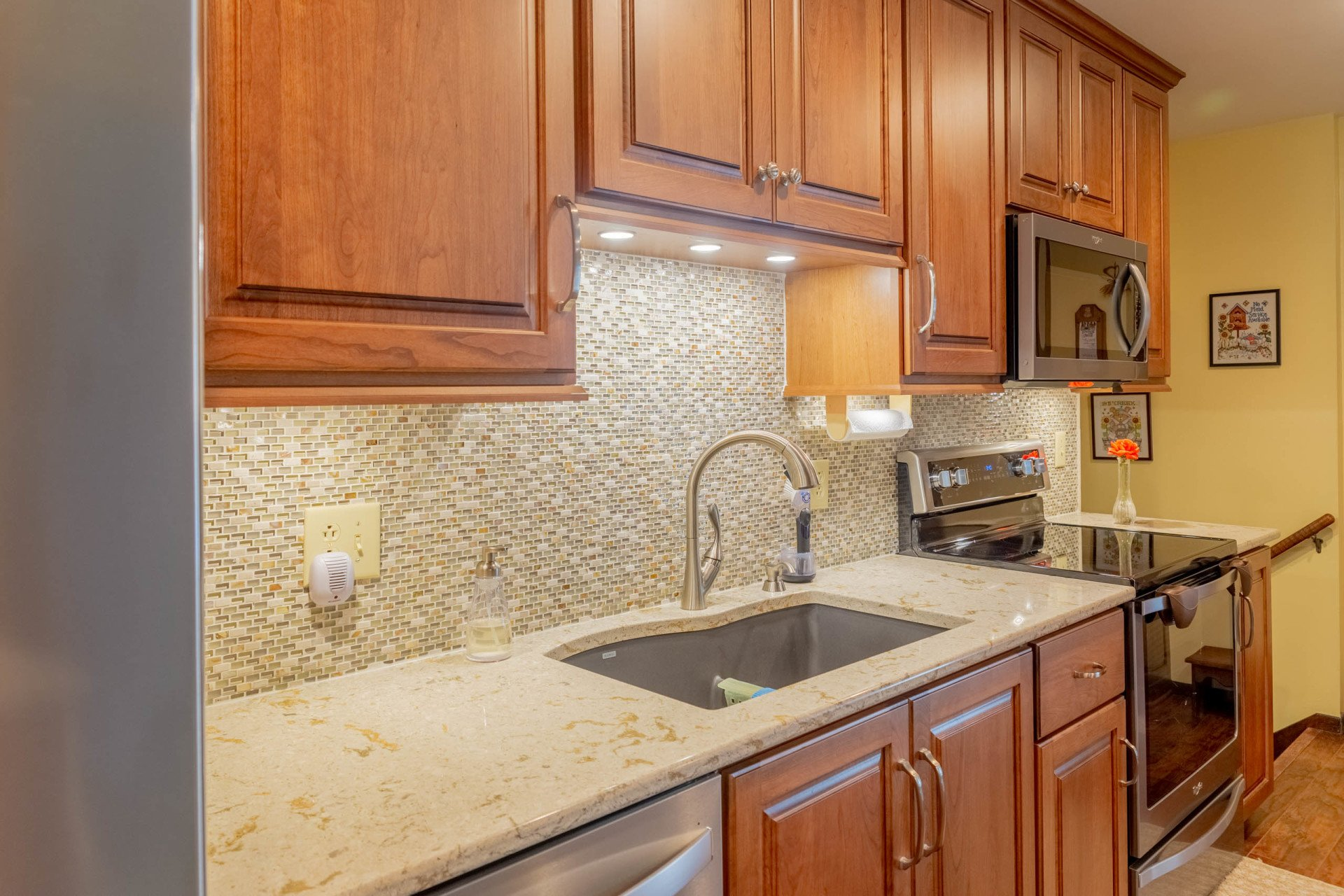 kitchen cabinets dayton ohio lowes outdoor kitchens remodeling in beavercreek and centerville oh