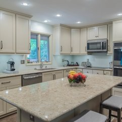 Kitchen Design Dayton Ohio Island Lighting Lowes Remodeling In Beavercreek And Centerville Oh