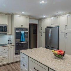 Kitchen Design Dayton Ohio Sprayer Remodeling In Beavercreek And Centerville Oh