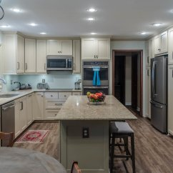 Kitchen Cabinets Dayton Ohio Remodel Remodeling In Beavercreek And Centerville Oh