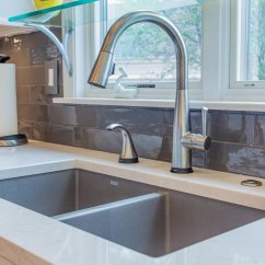 Kitchen Cabinets Dayton Ohio Sinks With Drain Boards Remodeling In Beavercreek And Centerville Oh