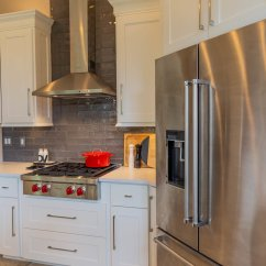 Kitchen Cabinets Dayton Ohio Black Flooring Ideas Remodeling In Beavercreek And Centerville Oh