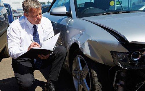 Insurance Coverage Auburn Wa Gary Turner Agency