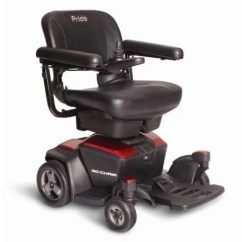 Jazzy Power Chair Battery Life Revolving On Amazon Online Catalog Page 6 | El Paso, Tx Casa Medical