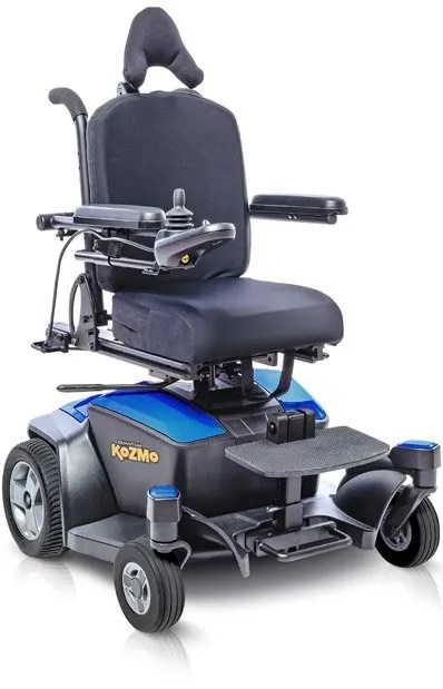 motorized wheel chair ikea kid chairs online catalog page 6 el paso tx casa medical quantum q6 hd wheelchair power in
