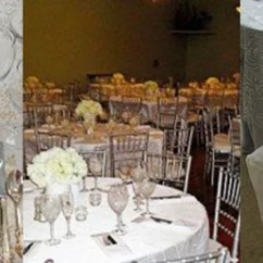Chair Covers Rental Cleveland Ohio Best Chairs Geneva Glider Weight Limit Party Supplies In Warrensville Oh Slide Title