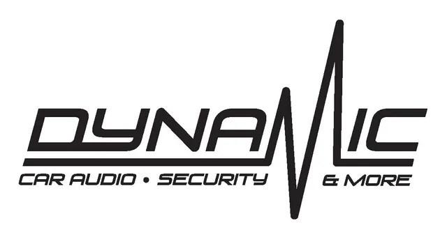 Auto Audio System Repair