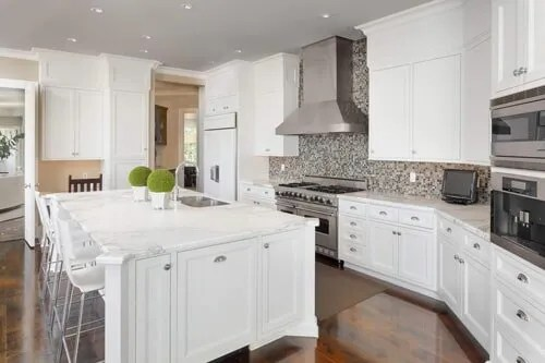 kitchens remodeling outside kitchen longwood fl andy s cabinets 橱柜