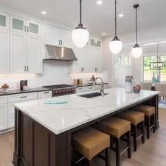 Remodeled Kitchen Backsplash Rolls Remodeling Mercer Pennsylvania Warner S Homes A Custom Of Your Dreams