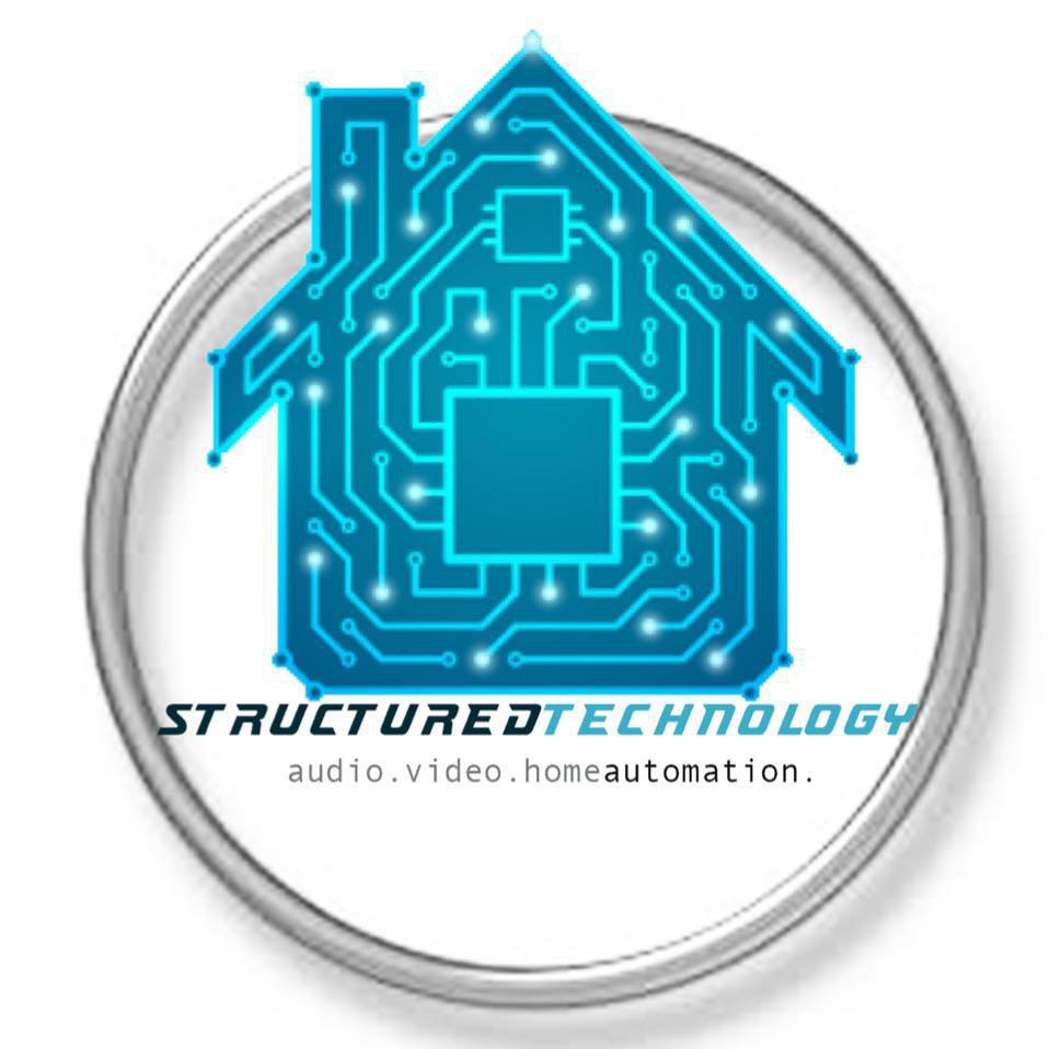 medium resolution of we install and repair wiring for smart homes home theaters alabama structured technology llc