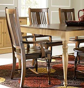 just chairs and tables rocker swivel chair dining ardmore pa brown table furniture in