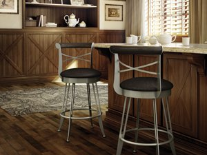 just chairs and tables pretty desk bar kitchen stools ardmore pa
