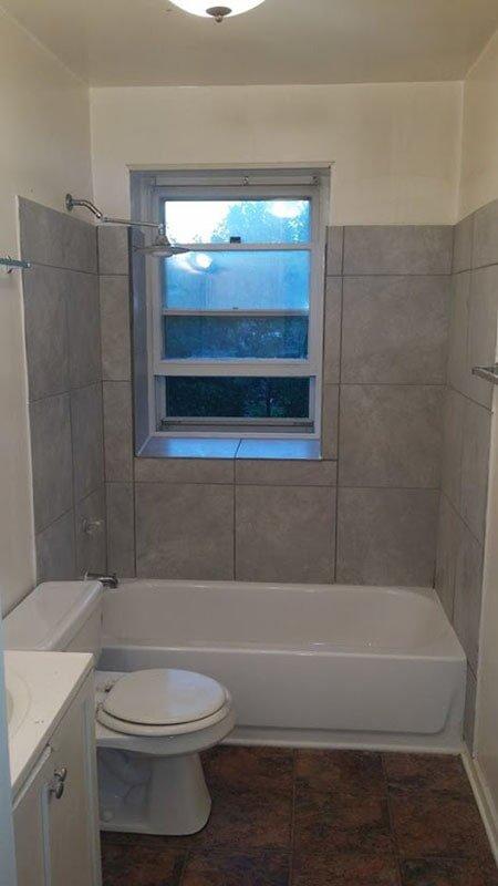 Bathroom RemodelingChicago IL My Super Handyman