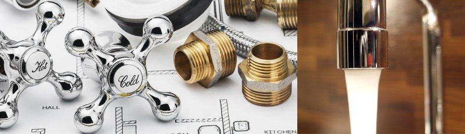 Plumbing Supplies  Golden X Plumbing Supply Inc