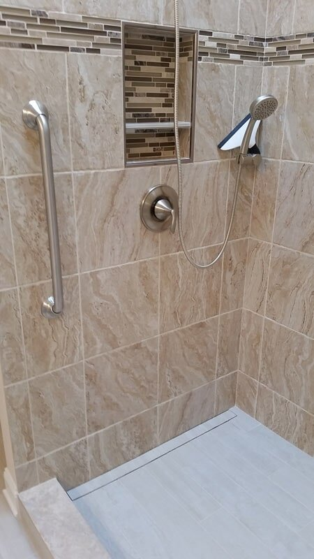tile and stone specialist syracuse