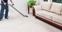Carpet & Upholstery Cleaning - Janesville, WI - SE Cleaners