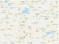 Carpet Cleaning Company - Janesville, WI - SE Cleaners