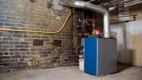 Air Conditioning Repair   Rapid City, SD   D & R Service Inc