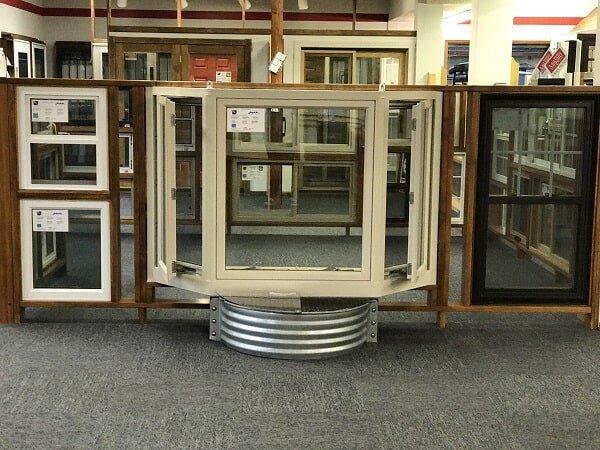 Andersen Window Screens Sale
