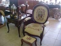Antiques - New Port Richey, FL - Elite Galleries