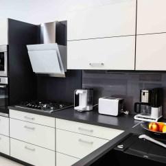 Kitchen Appliance Parts Block On Wheels Repair Wauwatosa Wi Sixth Sense Service Llc