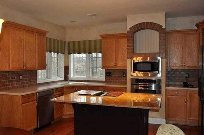 Kitchen Remodeling  Pittsburgh PA  J  N LifestyleKitchens