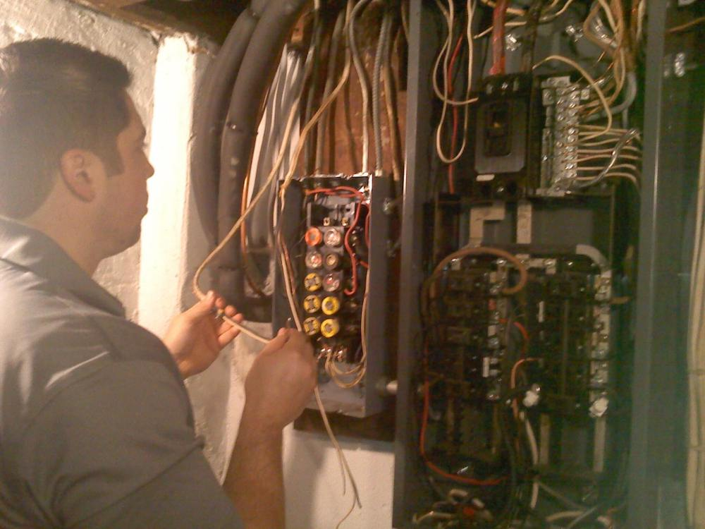 medium resolution of wiring new construction in beaver pa