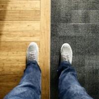 Carpet & Flooring
