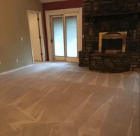 Cleaning Services | Fayetteville, AR | Steamers Carpet ...