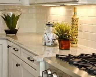 kitchen stone table set design sacramento ca coliseum gallery countertop in