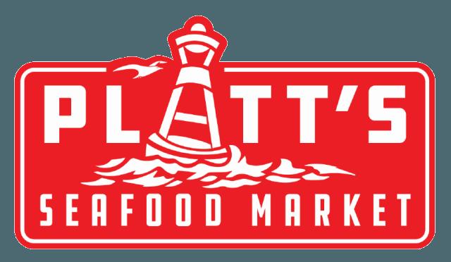 Fresh Market Myrtle Beach Sc