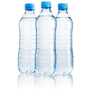 bottled water east peoria