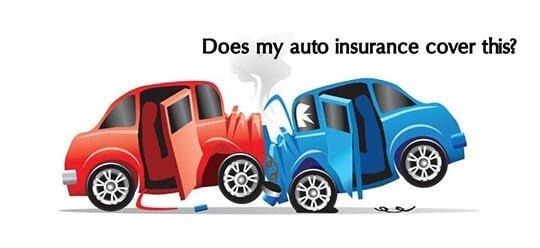 Auto Insurance Sault Ste Marie Mi Sccu Insurance Agency