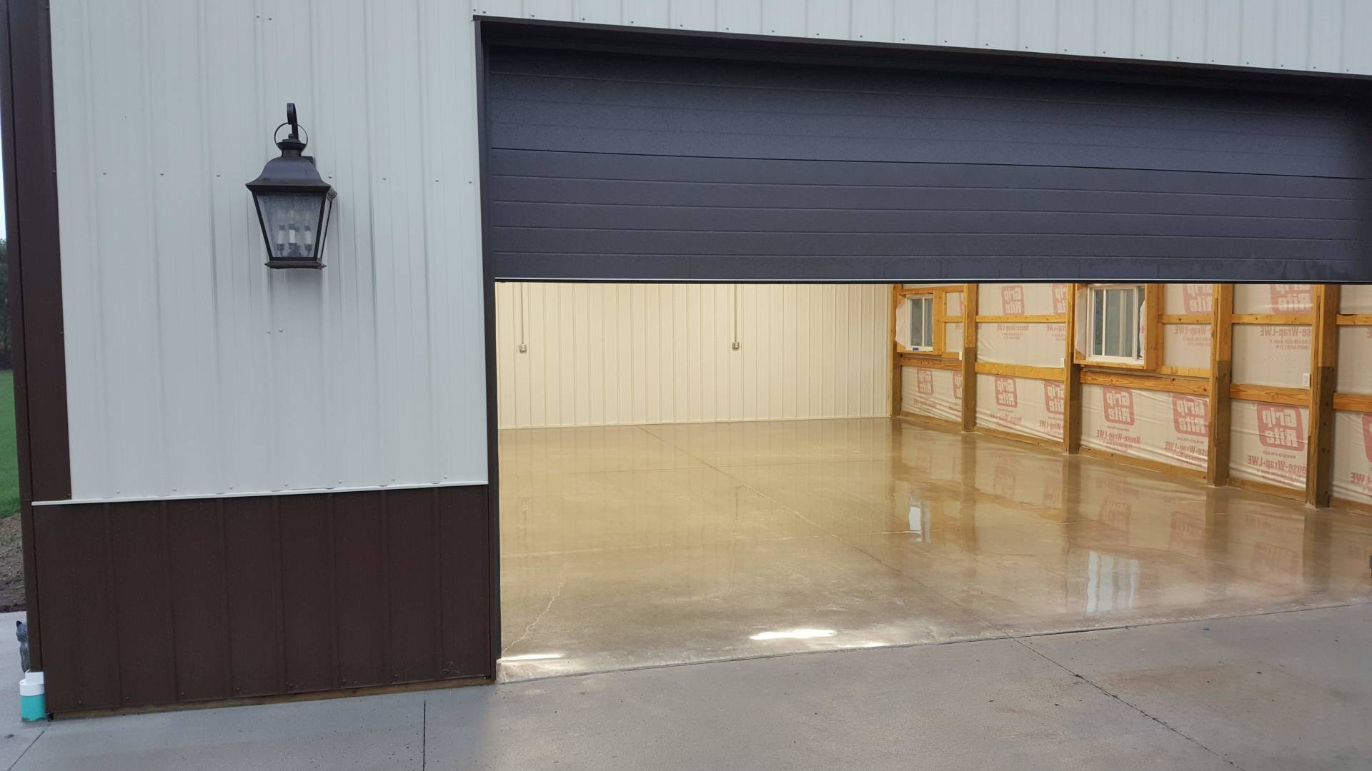 Completed Jobs  Lafayette IN  New Concept Flooring
