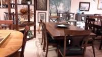 Dining Sets  West Bend, Wisconsin  West Bend Furniture ...